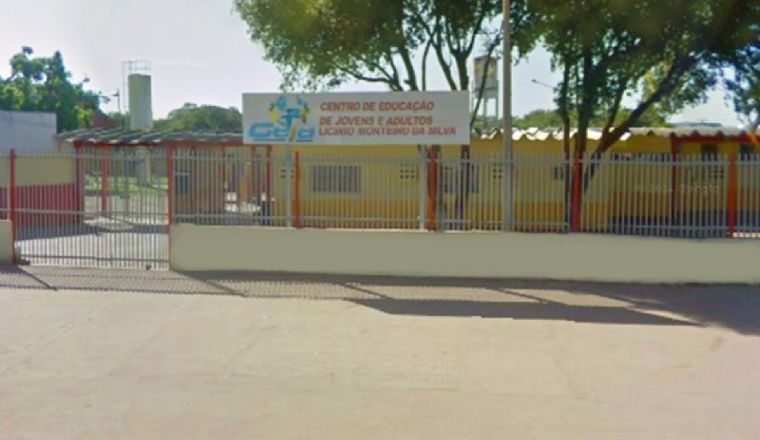 Seduc alega redimensionamento de alunos em escola de VG (Crédito: Assessoria)