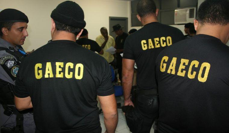 Operação Renegados: Mais dois envolvidos são presos; cinco ainda estão foragidos