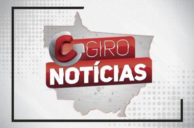 Em Mato Grosso, 11 municípios estão com risco moderado de contaminação pela Covid-19