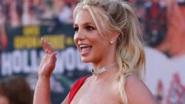 Britney x Spears: Netflix divulga trailer, pôster e data de estreia do documentário