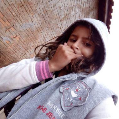 Adolescente de 13 anos é assassinada a tiros em São José do Rio Claro